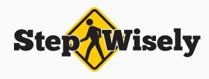 step_wisely_logo