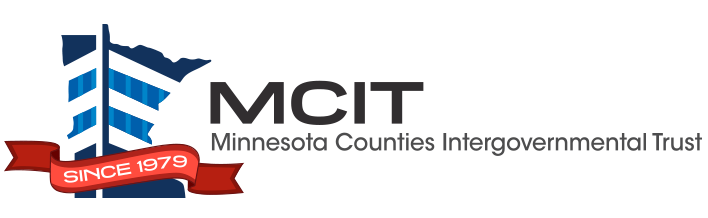 Minnesota Counties Intergovernmental Trust