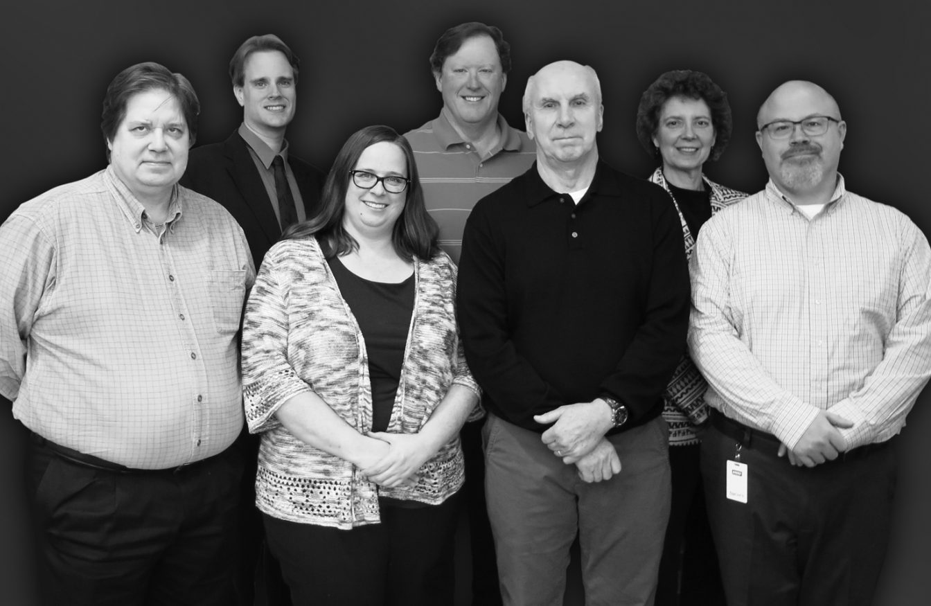 New employees join MCIT in late 2017